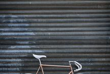 ● Bike is life