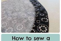 So Sew