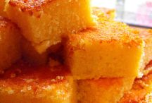 pão,bolos, bolinhos e bolões