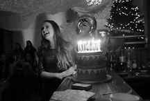 18 birthday party ideas
