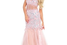 PROM time! / Prom dresses,shoes, hair, make-up everything for prom princesses