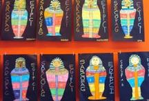 arte egizi