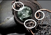 wire wrapping tips