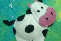 Αγελαδα