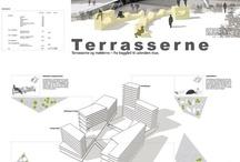 architectural design\ project