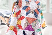 Quilts / Crafts board for quilting