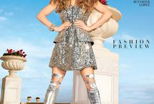 JENNIFER LOPEZ / ALL. ABOUT HER :   NO PIN MORE 3 OR I BLOCK YOU  / by GRIZZELDA MEDRANO PADILLA