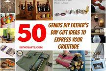 Jody gift ideas