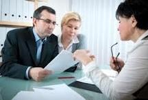 professionalindemnity insurance quote