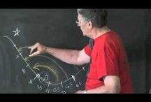 Math / Waldorf inspiration for our homeschool
