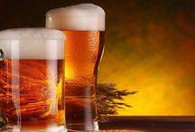μασκα μπυρας