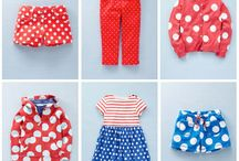 Kids clothes - boden
