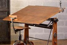 asztalos