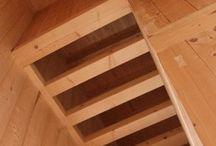 biocase in legno ecoabitiamo