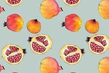 .:Fun Patterns:.