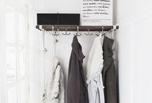 le sac / by sodapop-design