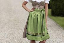 Xmas party dress
