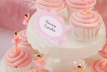 CUP CAKE _LOVE / Quero aprender a fazer