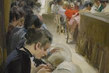 Andres Zorn