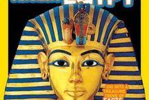 Egypt:PBL/Projectes