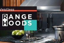 Appliances Market
