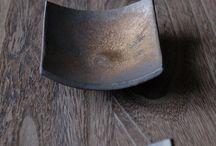 Ceramic slabs