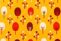 impression trees