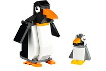 Penguin Education