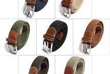 Belts / Belts
