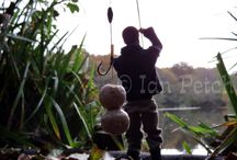 Jed I Knight / Jed I Knight is fast becoming an angling legend and now holds many UK and World records. Photos are courtesy of Ian Petch.   The angling tales of Jed I Knight can be followed here:  https://www.facebook.com/Jed-I-Knight-825570047537138  Please contact Ian Petch prior to redistribution of this material.