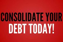 Debt Counselling and Debt Review in South Africa