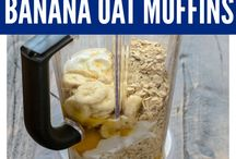 All about OAT RECIPES