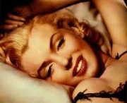 Marilyn Monroe - Norma Jean / by Maria Harris-James