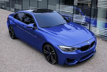BMW ❤