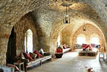 Hotels Inspiration #studioboglietti