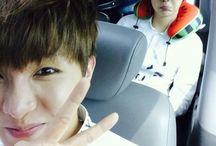 My YoonSeok