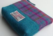 01_Harris Tweed