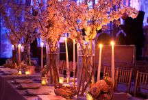 Beautiful Ballroom Weddings