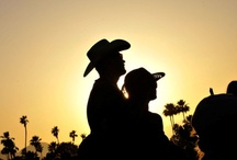 stagecoach, 2012. / by Haley Taylor