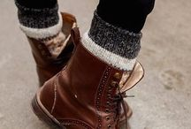 ayakkabı & çanta