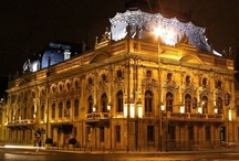 My CITY :)