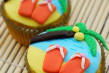 Summer Party / Tons of ideas for Summer Parties!