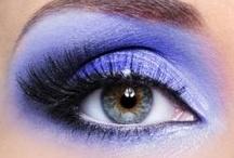 ~Beauty: Ideas~ / Inspirational beauty ideas / by Anna Peel