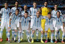 #ArgentinaHoyGanamos / http://sypseo.com/blog/?p=198