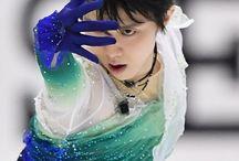 NHK杯2016