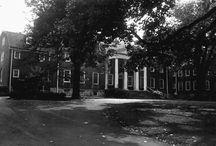 Haunted Hagerstown Maryland: Saint James School / Hagerstown Ghost Expedition 2016: Saint James School [Ghosts of Claggett Hall] #hauntedmaryland [maryland-paranormal.com] [patreon.com/marylandparanormal]