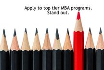 business school application consultants / MBA Dream provide Personalized Applications Assistance wherein a candidate applies under the guidance of a team of seasoned mentors who have done it all themselves and are inspired to help the next generation. Our MBA Admission Consultants personalize a student's candidature to each school, leading to templates free, original work that lends a candidate- one's best chance