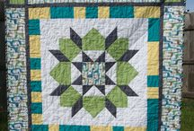 swoon quilts