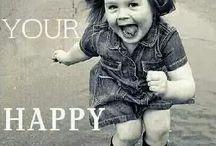 Zumba happy