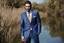suit.blazer.pants.stil.carducci,swetear,coats,tshirt / suit.blazer.pants.stil.carducci,swetear,coats,tshirt